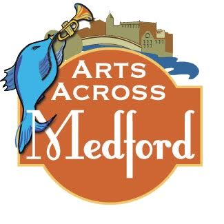 arts-across-medford