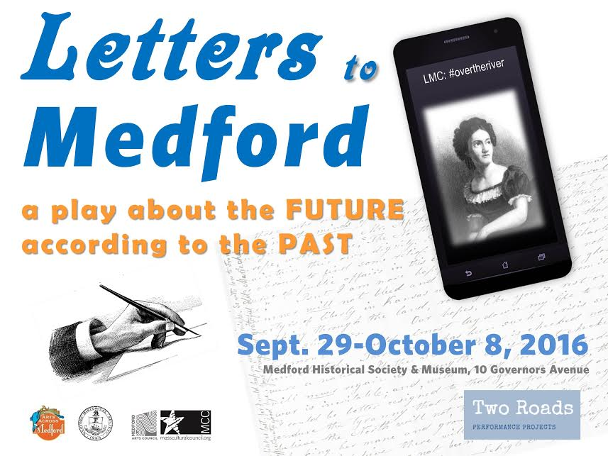 letters-to-medford